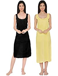4344f612983eb Amazon.in  2XS - Lingerie   Nightwear   Women  Clothing   Accessories
