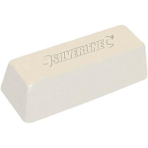Silverline pasta lucidante, bianco