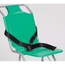 Repuesto funda para silla de Sidhil de tránsito