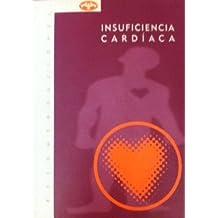 Recomendaciones SEMFYC Insuficiencia Cardiaca