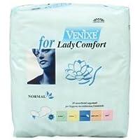 feminine Komfort-normal/20 preisvergleich bei billige-tabletten.eu