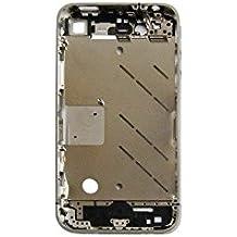 Chasis de repuesto para iPhone 4
