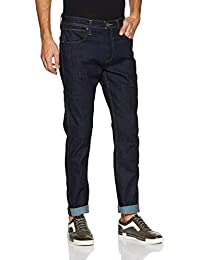 Levi's Men's (512) Slim Tapered Fit Jeans