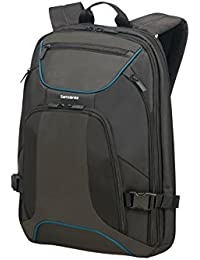 SAMSONITE Kleur - Backpack