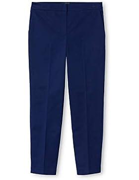 [Patrocinado]MERAKI Pantalones Capri Mujer