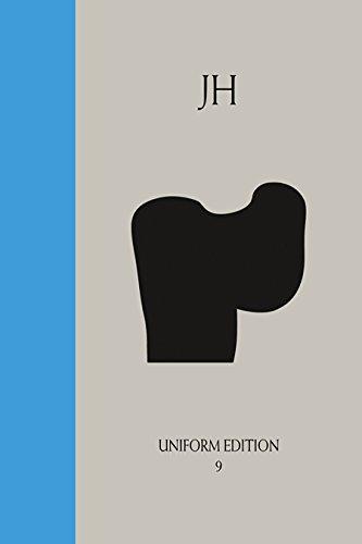 Animal Presences (Uniform Edition of the Writings of James Hillman, Band 9)