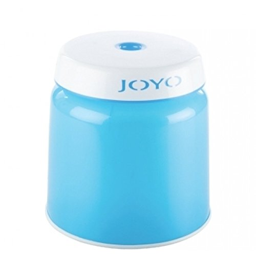 JOYO BATH STOOL BIG