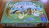 Maurice Sendaks Little Bear Make a Match Game