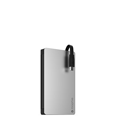 mophie-powerstation-plus-2x-with-micro-usb-connector-3000mah