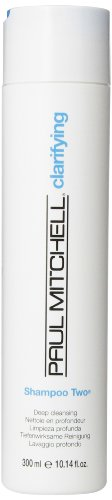 paul-mitchell-clarifying-shampoo-two-300-ml