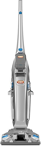 vax-floormate-cordless-floor-cleaner