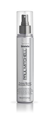 Paul Mitchell Forever Blonde Dramatic Repair, 1er Pack (1 x 150 ml)