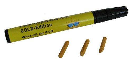 Preisvergleich Produktbild Universal Lack Reparaturstift Stift Reparatur Lackstift für alle Farben