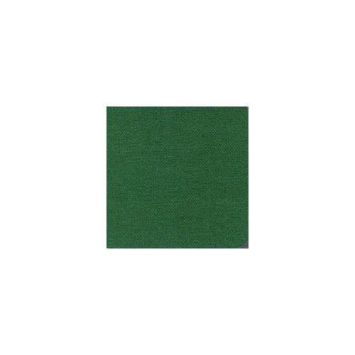 Abdeckung Gartentisch–Vorhang Xtra weiß Baumwolle ECO UNI 350x 150grün [Xtra weiß]
