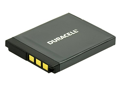 Duracell DR9678