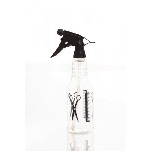 Other Bouteille spray eau pour coiffeur