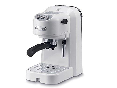 Delonghi EC251W Machine à Espresso