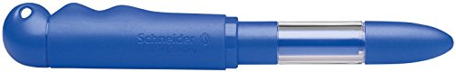 Schneider 188783 - Patronenroller Base Senso, blau