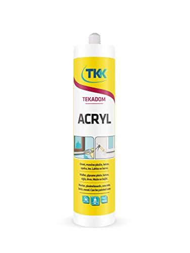 silicone-acrylique-flexible-blanc-ml280