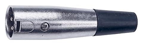 DMX 3 Pin Terminator