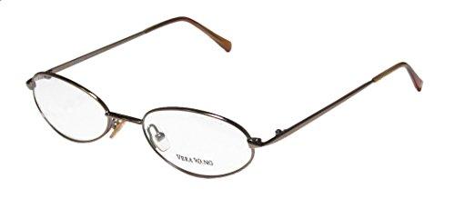 vera-wang-v41womens-ladies-rx-able-durable-funda-full-rim-gafas-gafas