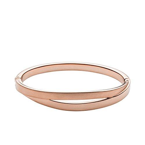 Skagen Damen-Armband SKJ0715791