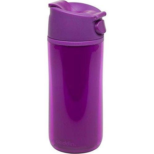 Aladin 503010 Mug Violet 0,35 L