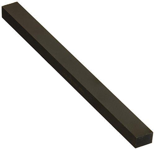 DealMux HSS Square Lathe Tool Bit Boring Bar Fly Cutter, 15mm x 15mm x 200mm - Boring Bar Bit-tool