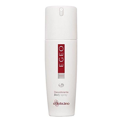 o-boticario-deodorant-egeo-women-95ml-by-boticario