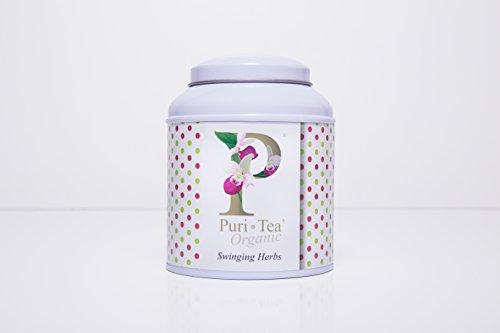 puri-tea-swinging-herbs-collezione-benessere-biologico-t-sfuso-100gr