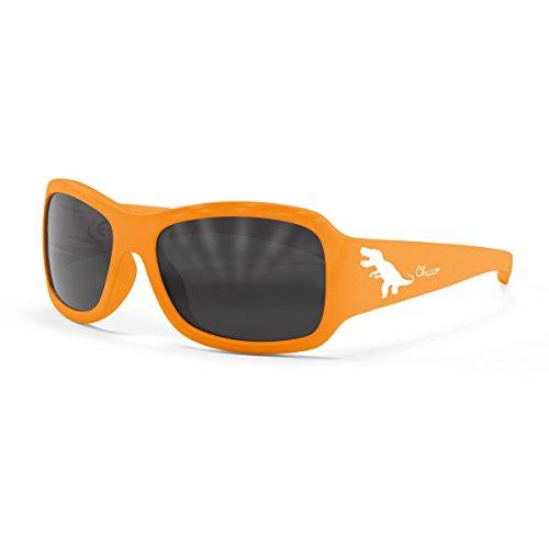177975c31d Chicco - Lunettes 24 M+ Arancione