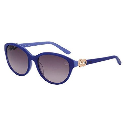 Tous-Gafas-de-Sol-744-5607Te-56-mm-Azul