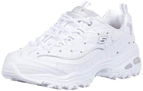 46a5b58e768ded Sneakers the best Amazon price in SaveMoney.es