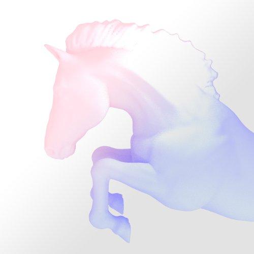 netscape-navigator