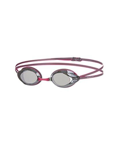 speedo-schwimmbrille-opal-pink-smoke-one-size-8-083378103