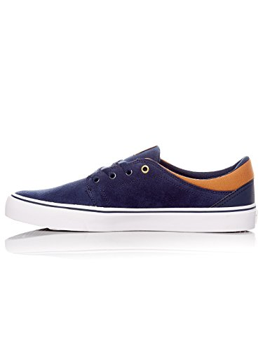 DC Shoes TRASE S Navy