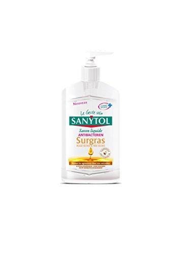 sanytol-savon-antibacterien-pour-peau-seche-atopique-surgras-250-ml-lot-de-5