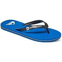 951eccd4294 Quiksilver Molokai-Flip-Flops For Men