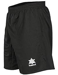 Pantalón Standard