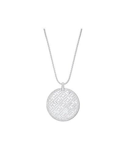 guy-laroche-femme-collier-femme-argent-925-1000-et-oxydes-de-zirconium-guy-laroche-atv518az