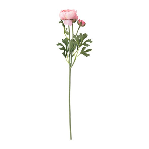 Flcp artificial flowers ranuncoli/fiori artificiali/fiori finti/fiori di seta/bouquet/fiore reale di tocco-b