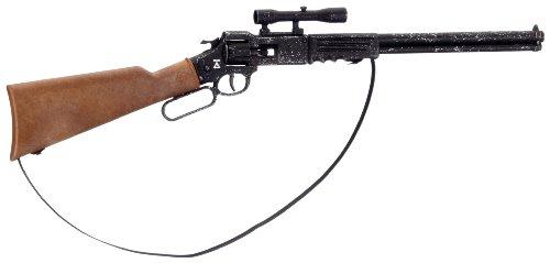 Imagen 1 de Sohni-Wicke 0395-08  - 8-shot rifle Lucky Luke 64 cm