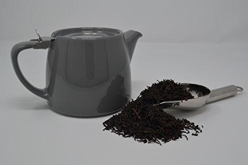 Ceylon Orange Pekoe Loose Leaf Tea - 500grams