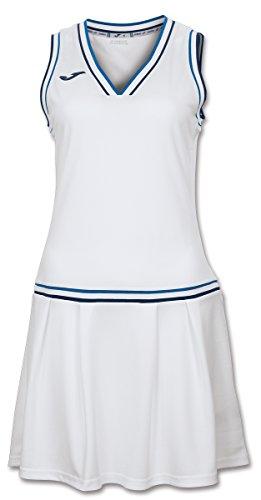 Joma-Maglietta da donna, colore: terracotta