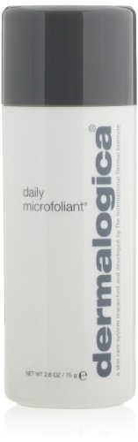 Dermalogica Skin Health System Daily Microfoliant Unisex, Gesichtspeeling - 60 €