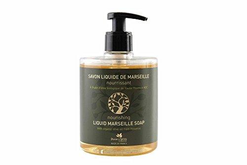 neu-aus-der-provence-hochwertige-flussigseife-savon-de-marseille-mit-aoc-olivenol-500-ml
