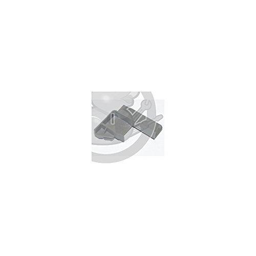 Glissiere panier gauche lave vaisselle Rosière, 41017656