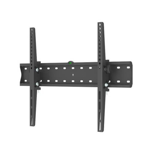 TooQ LP4270T-B - Soporte fijo inclinable de pared para monitor/TV/LED de 37