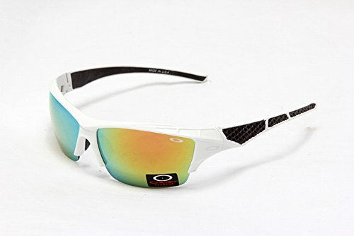sunglasses-quarter-jacket-youth-fit-prizm-deep-water-polarized-oo9200-16