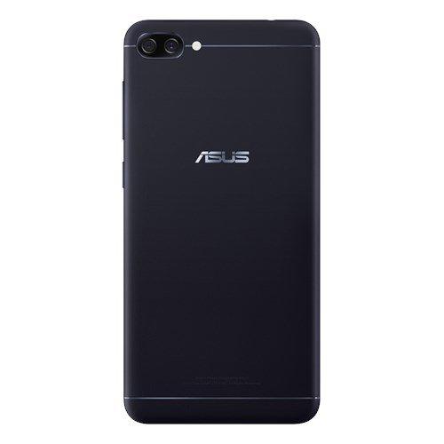 ASUS-ZenFone-4-Max-Dual-SIM-4G-32GB-Black-Smartphones-132-cm-52-32-GB-13-MP-Android-70-Nougat-Black